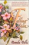 A Falling Star (Wintercombe, #3)