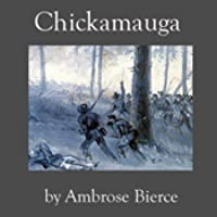 a summary of the short story chickamauga A relaxing float trip down the west fork of the chickamauga provides no worries,  summary a relaxing float  west chickamauga creek 71 red belt road.