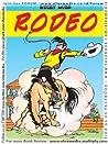 Rodeo (Lucky Luke #2)