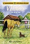 Vitnos får en ny vän (Vitnos, #5)