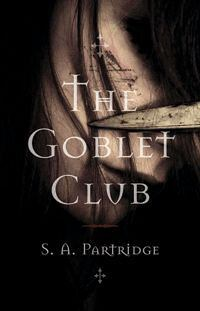 The Goblet Club