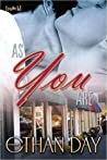 As You Are by Ethan Day