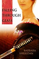 Falling Through Glass