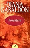 Forastera by Diana Gabaldon