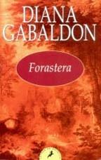 Forastera (Forastera, #1)