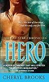Hero (Cat Star Chronicles, #6)