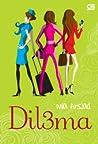 Dil3ma