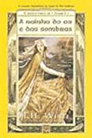 A Rainha do ar e das sombras (O Único e Eterno Rei, #2)