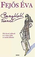 Bangkok, tranzit