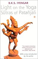 Light on the Yoga Sūtras of Patañjali