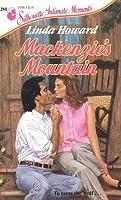 Mackenzie's Mountain