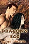 Dragon's Egg by Lena Austin
