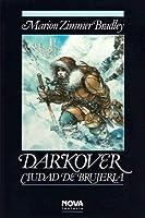 Darkover: Ciudad de brujería