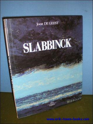 Slabbinck (1914-1991)