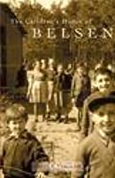 The Childrens house of Belson