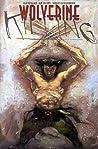 Wolverine: Killing audiobook download free