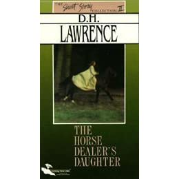 the horse dealers daughter summary