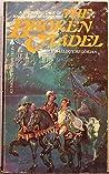 The Broken Citadel