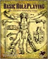 Basic Roleplaying by Charlie Krank