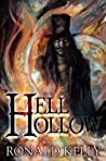 Hell Hollow