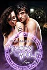 Shadow of the Wolf (Heart's Desire, #1)