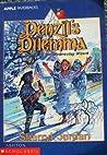 Denzil's Dilemma (Denzil, #2)