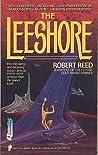 The Leeshore