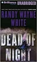 Dead Of Night Doc Ford Mystery 12 By Randy Wayne White