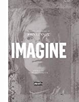 Imagine: The Words and Inspiration of John Lennon