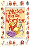 The Muddle-Headed Wombat ebook download free