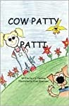 Cow Patty Patti