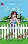 Picket Fence Promises by Kathryn Springer