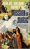 Mission of Magic
