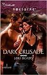 Dark Crusade (Unbound #4)