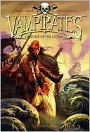 Demons of the Ocean (Vampirates, #1)