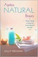 Ageless Natural Beauty