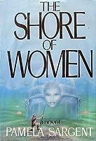 The Shore of Women