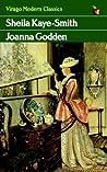 Joanna Godden by Sheila Kaye-Smith