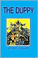 The Duppy