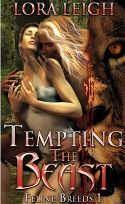 Image result for tempting the beast book cover