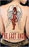 The Last Angel (Kayla Steele, #2)