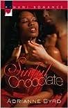 Sinful Chocolate by Adrianne Byrd