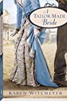A Tailor-Made Bride audiobook download free