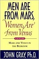 Mars and Venus in the Bedroom A Guide to Lasting Romance and