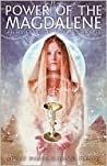 Power of the Magdalene