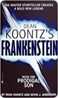 Prodigal Son (Dean Koontz's Frankenstein, #1)