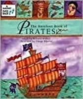 Barefoot Book of Pirates