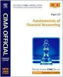 Cima Learning System Fundamentals of Financial Accounting: New Syllabus