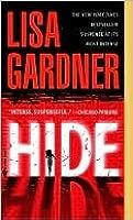 Hide (Detective D.D. Warren #2)