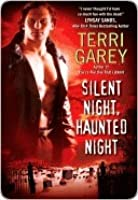 Silent Night, Haunted Night (Nicki Styx, #4)